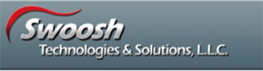 Swoosh Technologies and Solutions LLC : For all your CAD/CAM needs