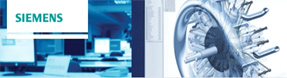 Siemens : Try Solid Edge free, 45 day free trial